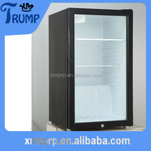 Electronic temperature controller Wine Fridge, Wine Cooler 110liters
