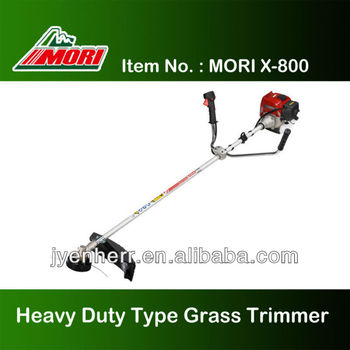2013 Rotation Handle Gasoline Lawn Trimmer