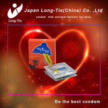 condom lube with free condom lube samples offered by condom lube factory Japan Long-Tie