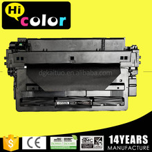 Manufacturers Toner Cartridge CZ192A 93A For HP