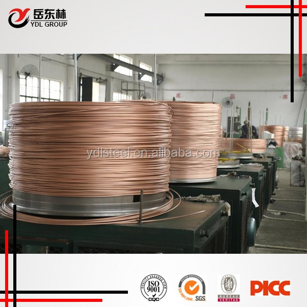 Pancake Coil Copper Pipe for Air Condition Or Refrigerator air conditioner copper coil pipe