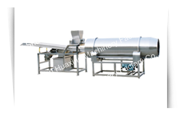 high efficiency lays potato chips making machine price