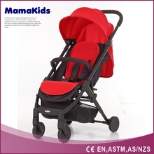 wholesale light weight cheap price baby mini buggy for kids