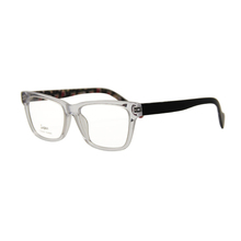 Light Weight Transparent Optical Spectacle Frame