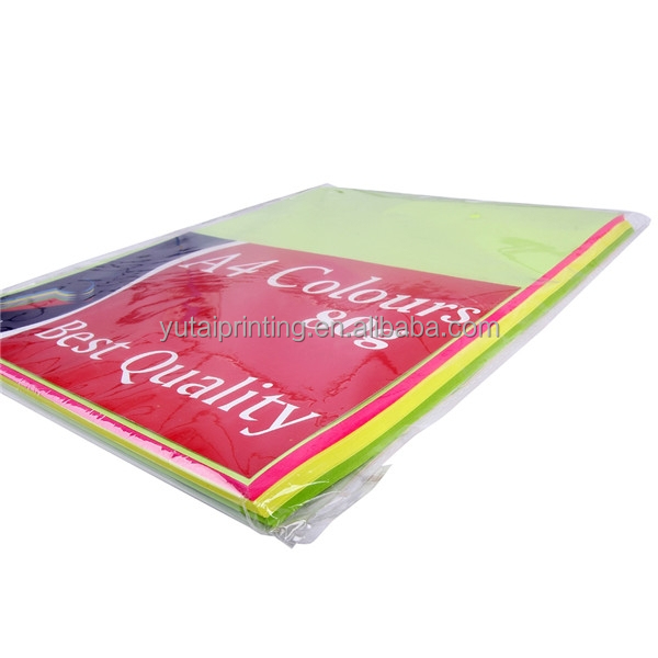 pantone color mf tissue paper wax paper sheets with logo print