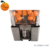 Best Selling Orange Juice Juicer With 304 Stainless Steel