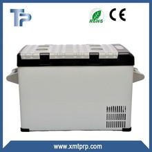 DC 12V car freezer with compressor