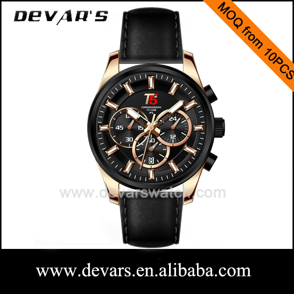 2015 most popular products not available in india, stainless steel back relojes,
