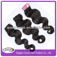 Top quality cheap price wholesale brazilian virgin hair