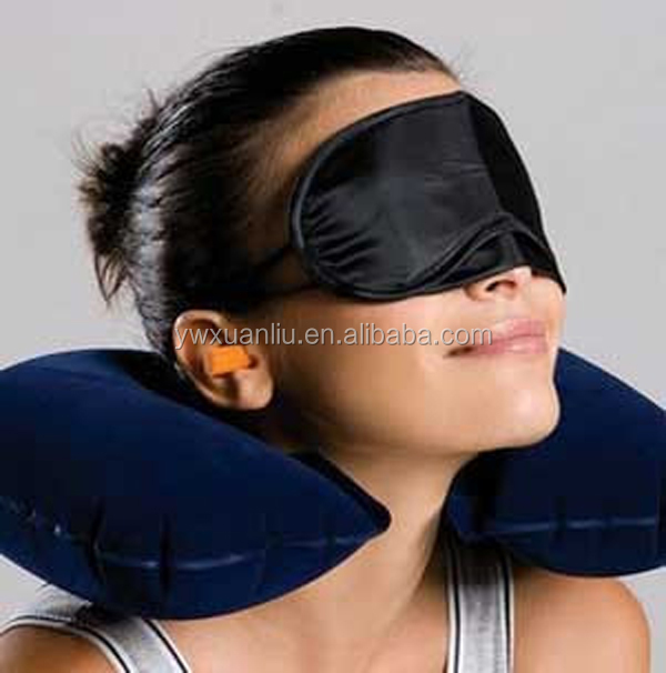 Very cheap travel pillow inflatable,inflatable neck pillow,inflatable armrest pillow