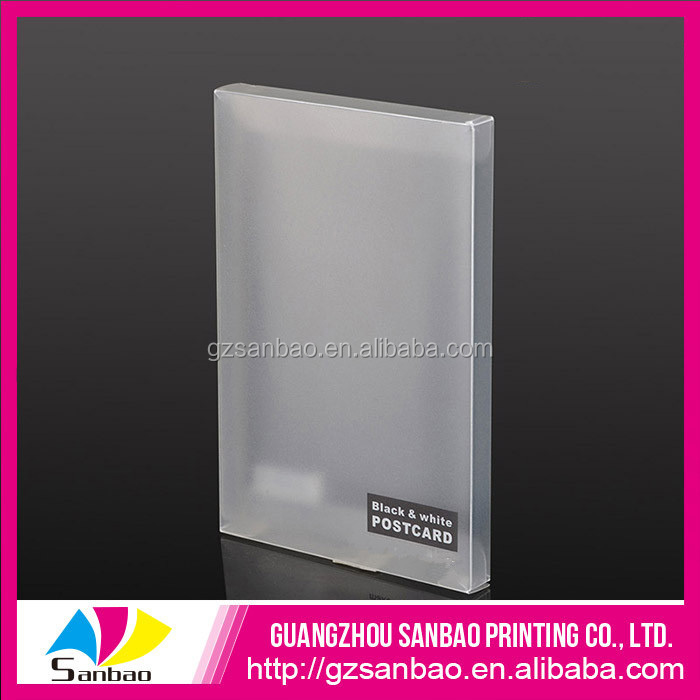 chinese high quality acetate plastic box for personalized back cover for phone
