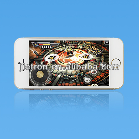 Game Controller Joystick for Android iPad iPhone capacitive touch screen tablets (JT-2904403 )