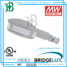40W-250W led lighting buyer