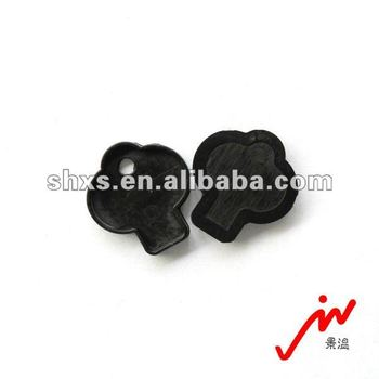 Nitrile Gasket for Pump Use