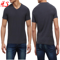 Best Selling Product 100 Pure Cotton
