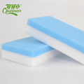 Cleaning melamine nano Eraser sponge,Eco-friendly Magic Sponge