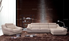 SM furniture living room <strong>modern</strong> low arm sofa Belgium