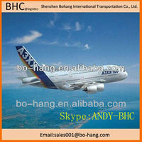 red liquid mercury airfreight /container shipping agency China to GEORGIA TBILISI TBS by air/ship/express-Skype:ANDY-BHC
