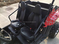 ATV 250CC EEC QUAD BIKE, 3 Wheel ATV,4 Storke Water Cooled,ATV for sale.