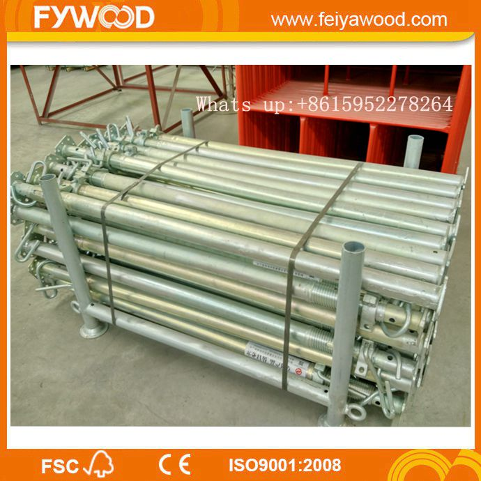 Acrow Prop scaffolding prop acrow prop bunnings for scaffolding construction support