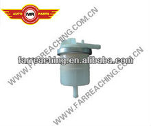 MB05267-129591 OIL FILTER FOR MITSUBISHI CAR SERIES