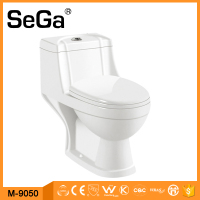 M9050 Cheap toilet bathroom water closet