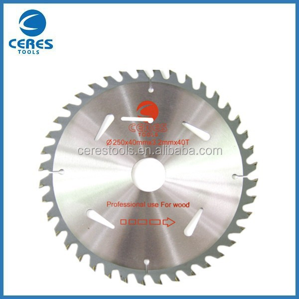 Top Quality Latest Edition Factory Price double blade concrete saw