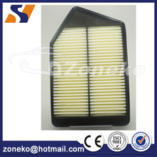 New condition for ACCORD 2.4 172205A2A00 17220-5A2-A00 wholesale hepa air filter