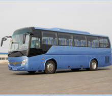 new type price of a new coach with LED lamp