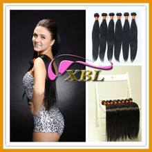 2012 new arrivals hot selling jerry curl cheap weaving cambodian hair for sale