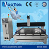 AKS2030 germany control system cheap 2000*3000mm low price stone cutting cnc machine