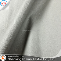 PVC/PU leather for car seats cover, auto inner leather