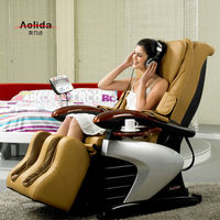 Electric Sex Massage Chair / Modern the Massager Chair DLK-H012A