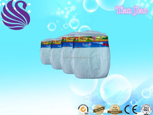 joyful baby diaper supplier in china with good price