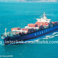 Provide Sea Rate Sea Freight Ocean