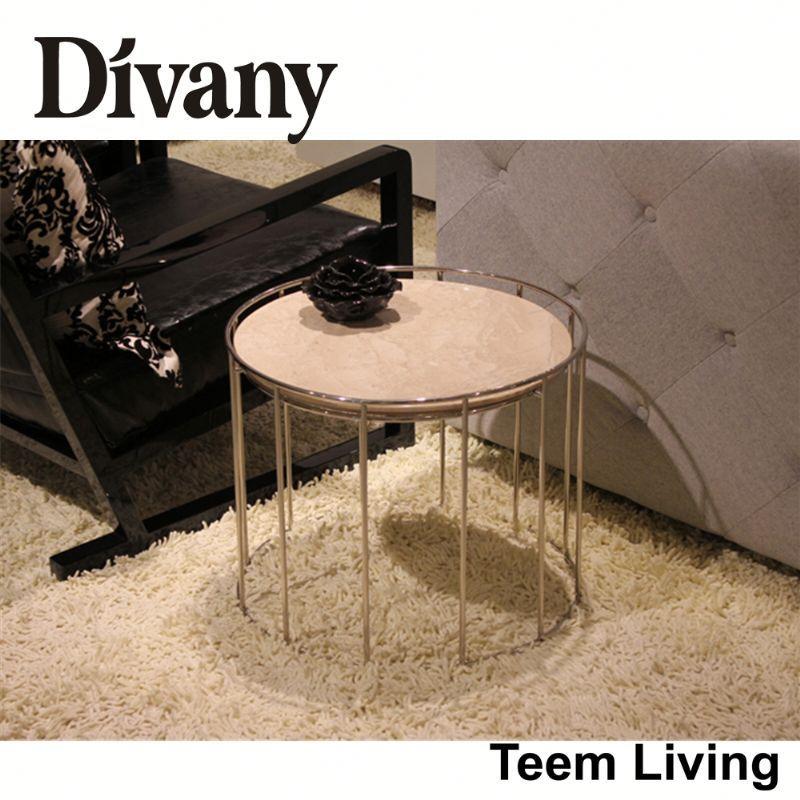 DIVANY living room furniture hotel wholesale luxury sofa wooden sofa set designs Classic sofa with soft curves