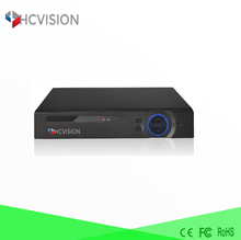 free client software h.264 dvr P2P AHD 8CH DVR 2.0MP 1080P TVR AVR CVR NVR 5 in 1 Hybrid h 264 dvr software download