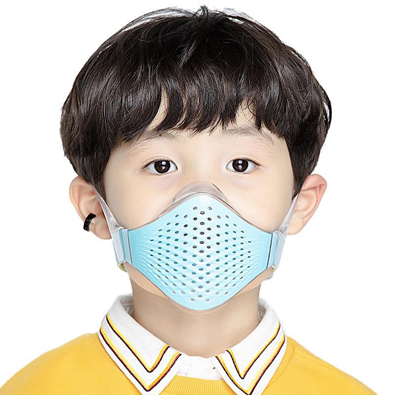 n95 toddler mask
