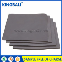 Solar Controller Inverter Thermal Pad