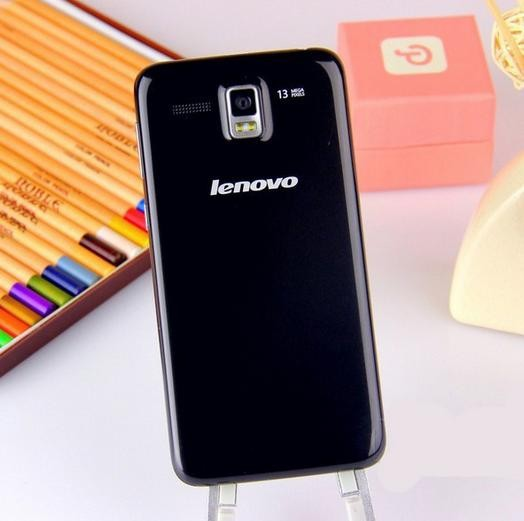 Best selling lenovo a806 unlocked 4g smartphone android 4.4 octa core 2gb mobile phone in 2015