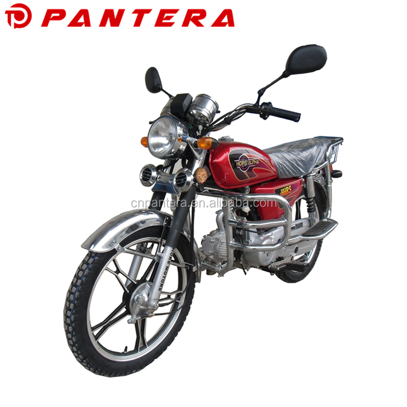 50cc Automatic Moped Motorcycle Price