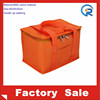 Heavy duty food grade insulated thermal hot food delivery bags