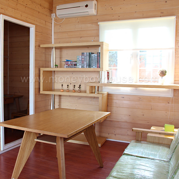 Prefabricated log cabin, log home ,log cabins for sale