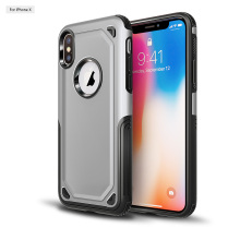 2018 Alibaba China Mold Smartphone Cases Mobile Back Cover Bulk Cell Phone Case For Iphone X Case
