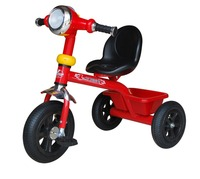 advanced manufacturer child tricycle/kids tricycle/ baby tricycle