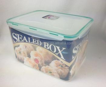 Airtight Lock Food Storage Container Buy Box StorageAirtight Lock