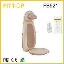 Multifunction Seat Massage Cushion for Car and Home use