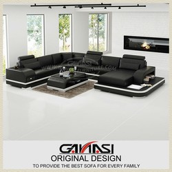 buy furniture in china,furniture shipping service from china,very cheap home furniture