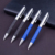 Promotion Metal Ballpoint Pen roller Pen set with logo Engraved Logo Pen Gift