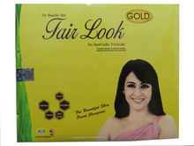 Fair Look Cream